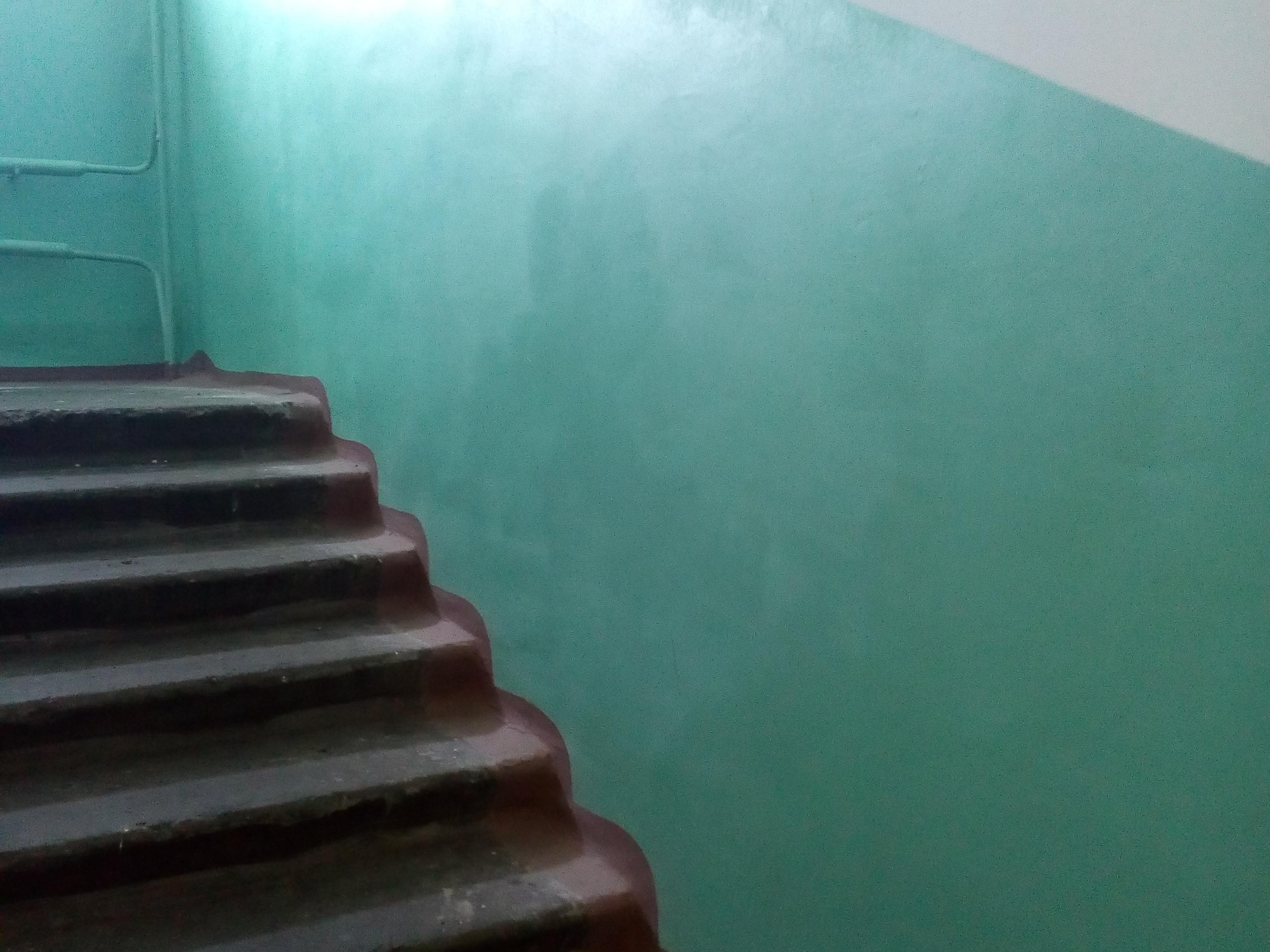 Ремонт крыш многоквартирных домов видео